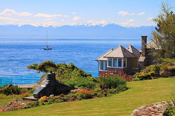 luxury-homes-for-sale-vancouver-island